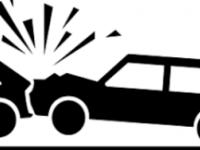 Három gépjármű összeütközött a Dráva utca és Váci út kereszteződésében