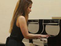 Holtan találták szállásan az orosz zongoristát