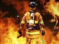 Tűz a Kámfor utcában